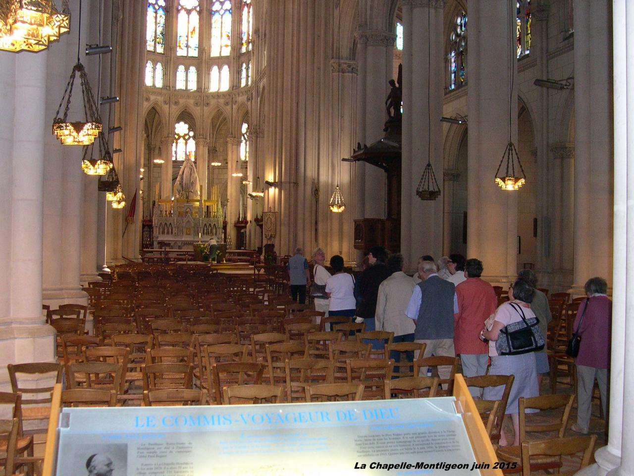 17-La Chapelle-Montligeon