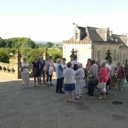 Chapelle-Montligeon 02