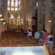 Chapelle-Montligeon 03