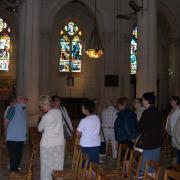 Chapelle-Montligeon 04