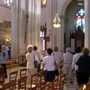 Chapelle-Montligeon 05