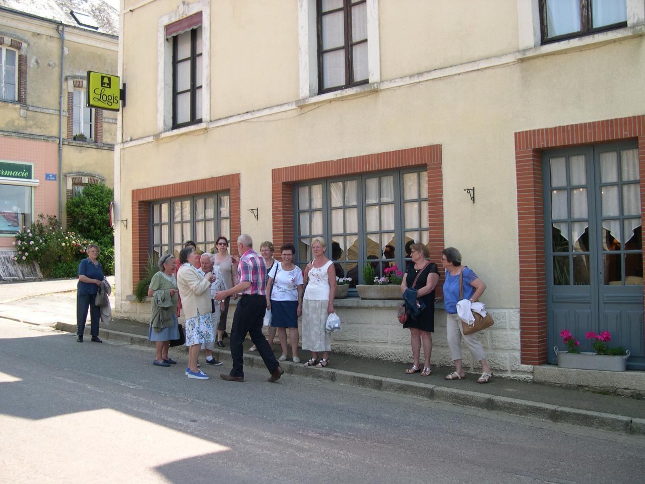 Chapelle-Montligeon 13