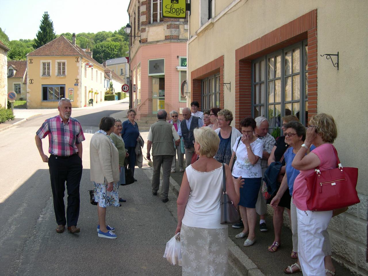 Chapelle-Montligeon 14