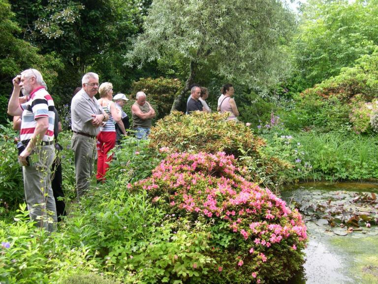 Visites Jardins 02