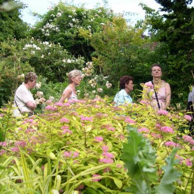 Visites Jardins 03