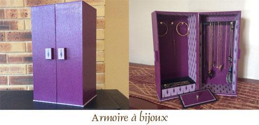 Armoire a bijoux 1 copie 1