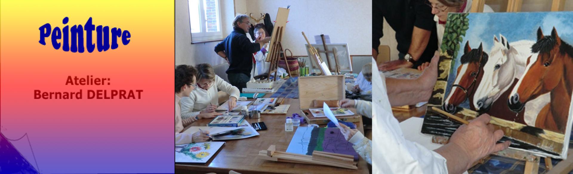 Atelier peinture modifie 1