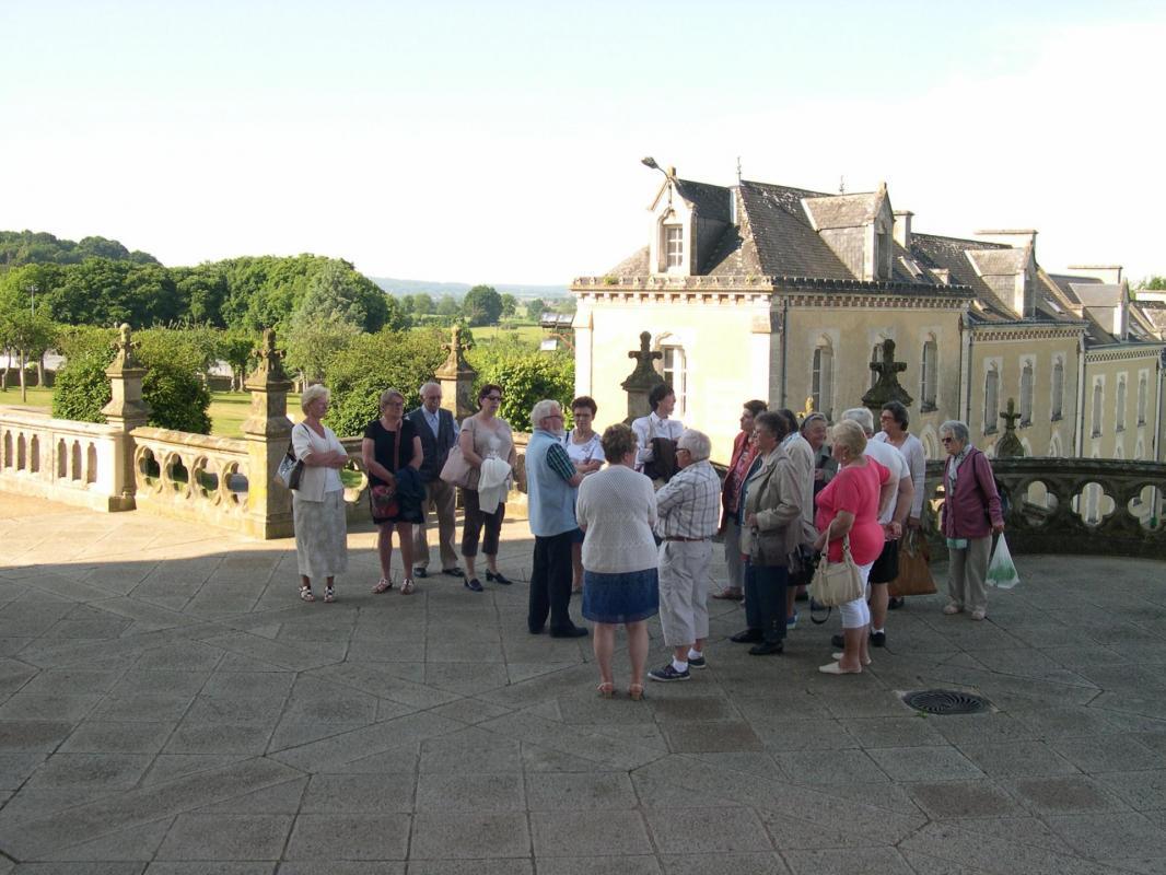 Chapelle montligeon 02