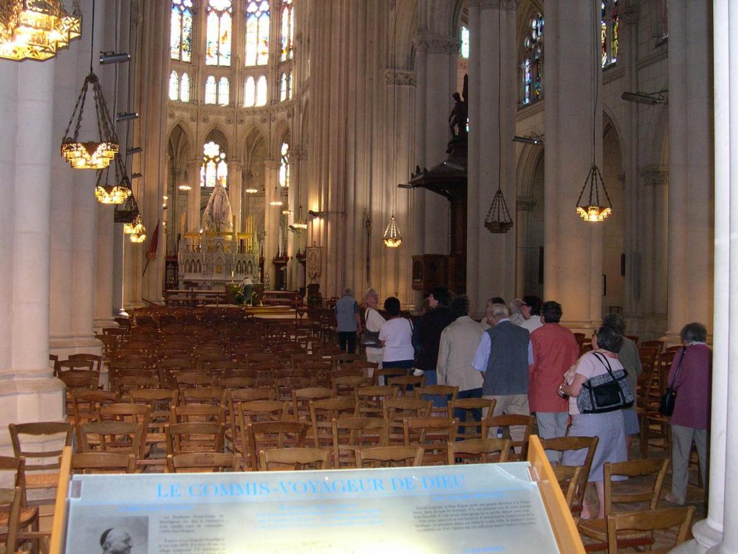 Chapelle montligeon 03