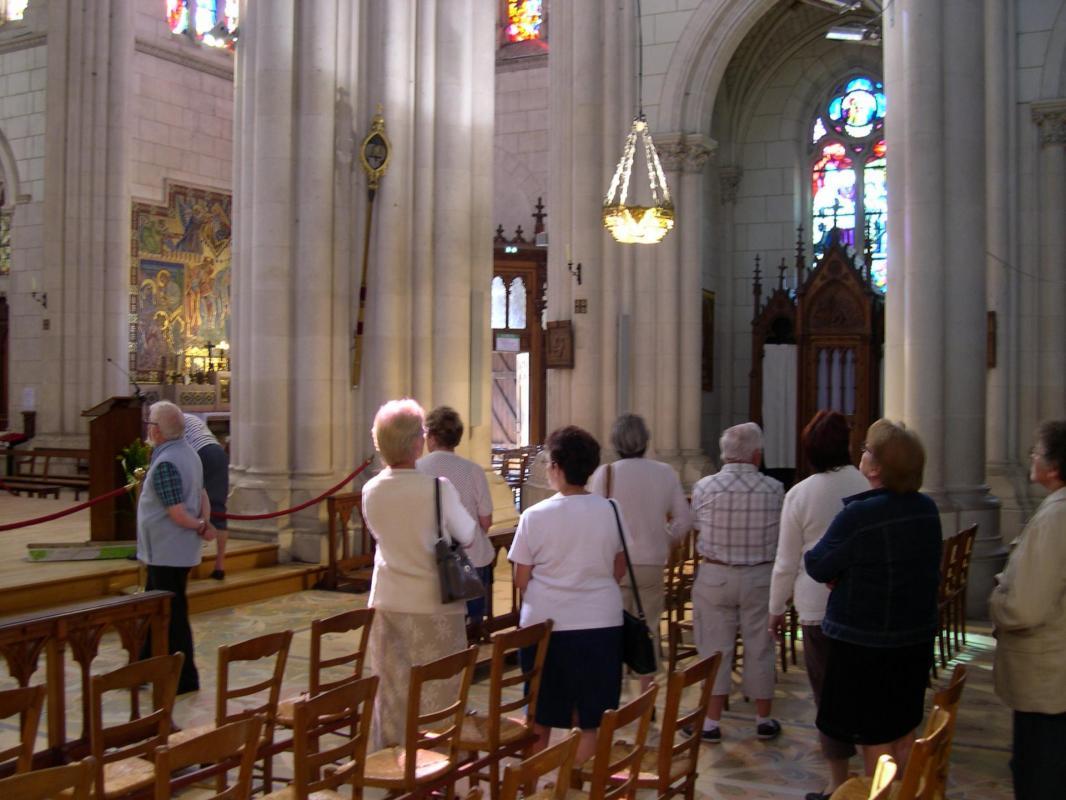 Chapelle montligeon 05