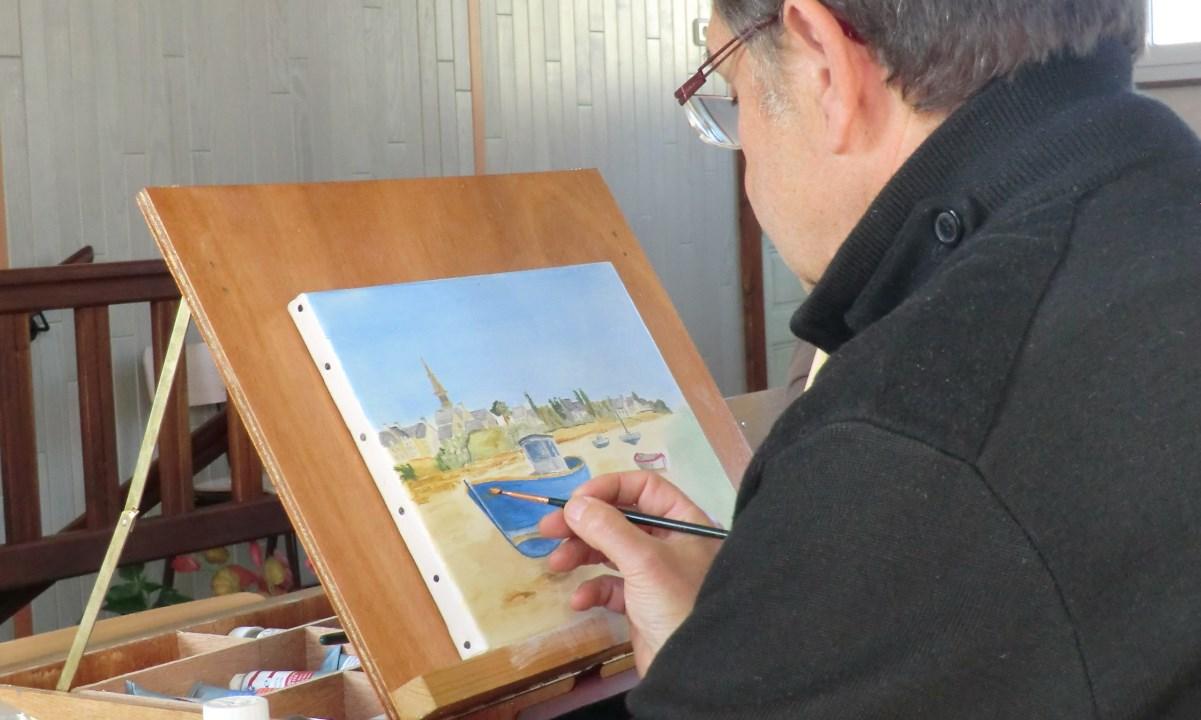 Peinture 16