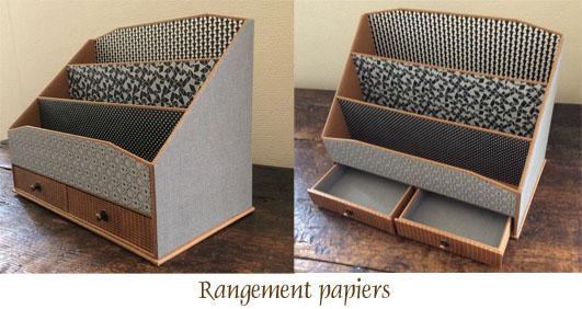 Rangement papiers 2 copie 1