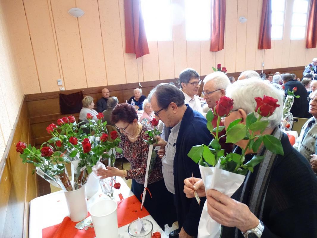 St valentin 07